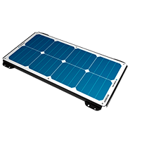 Painéis Solares ThermoLife