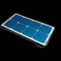 Painéis Solares ThermoLife